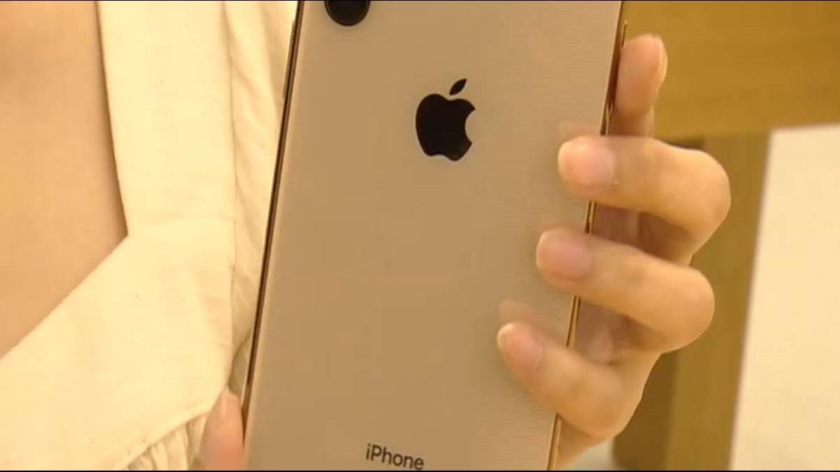 iPhone新機滯銷 電信三雄齊降2千到4千
