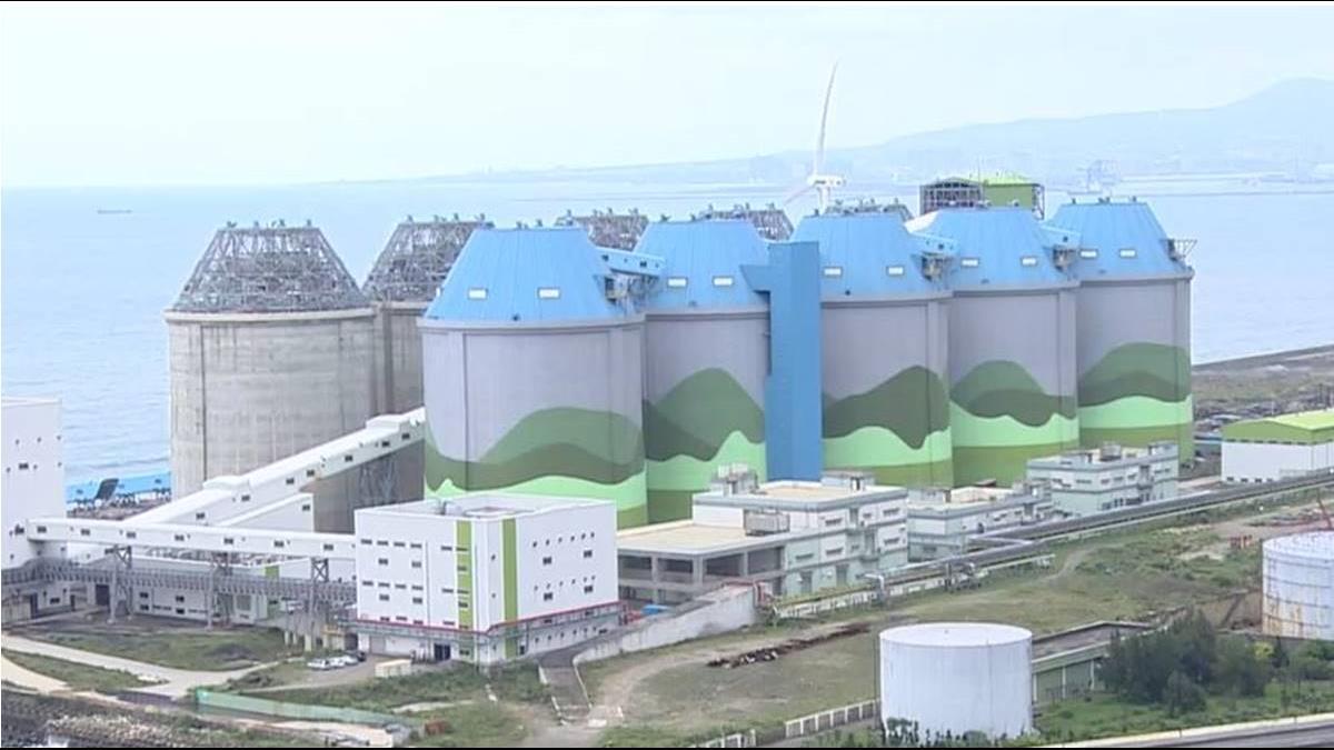 備轉容量率擬降至6% 工商團體憂缺電