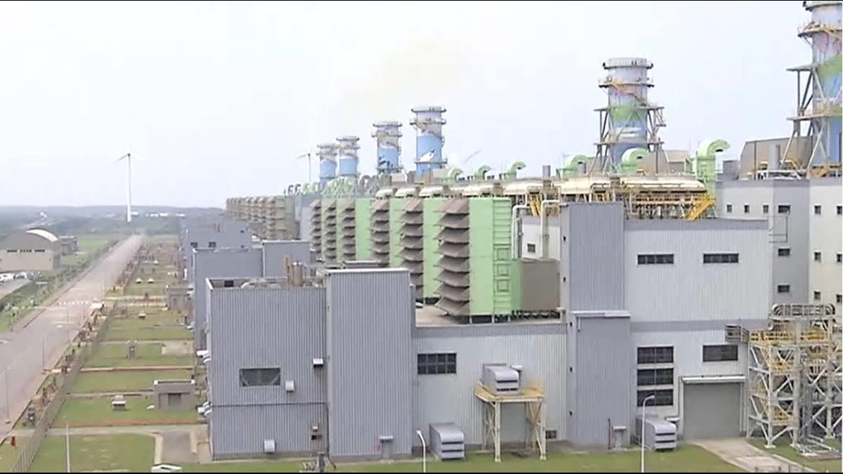 核三將延役? 新能源配比月底出爐