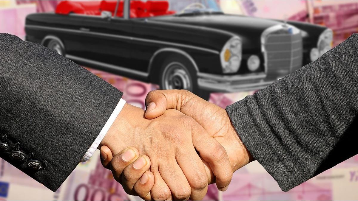 買車如何精明議價?專家說「這5句話」別說出口
