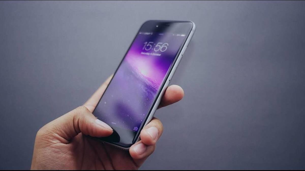 網友票選2018最驚豔手機是「它」!iPhone被酸爆