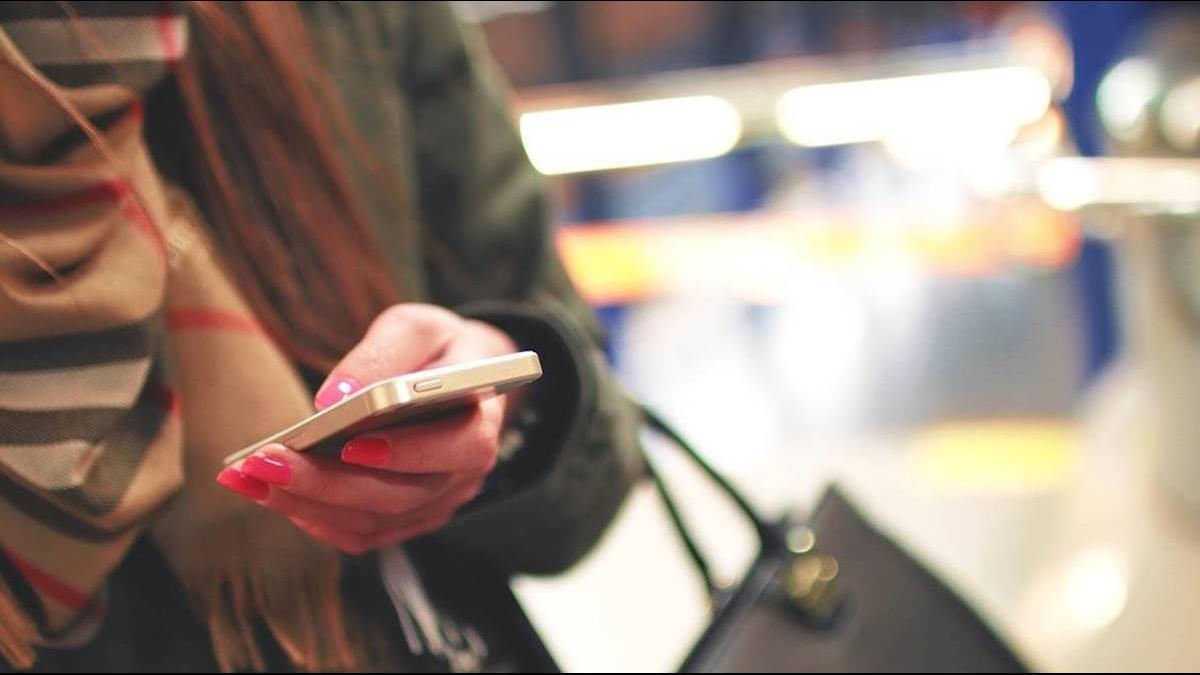 收到通知沒?iPhone舊換新「最高折9千」限這間店