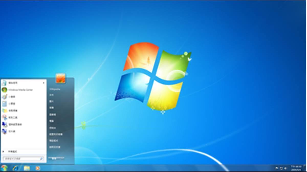 WIN7走入歷史?「1個原因」微軟籲快升級WIN10