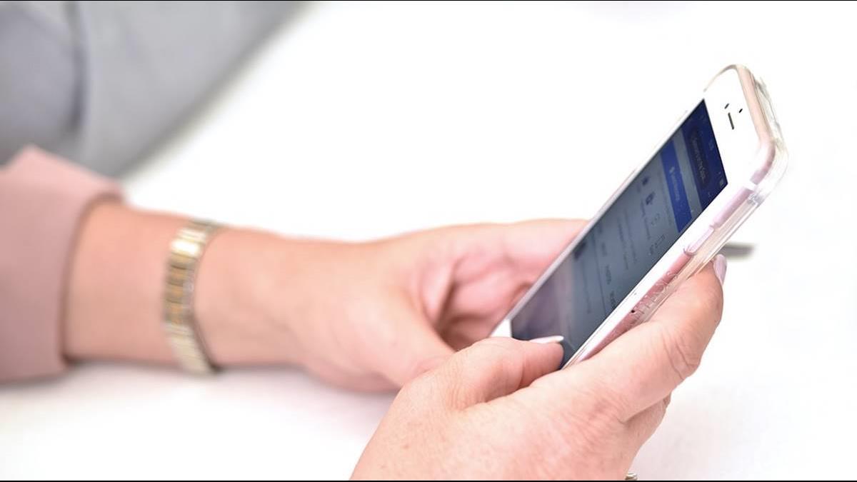 台人變節轉愛陸手機?陸廠市佔飆25%打趴華碩、HTC