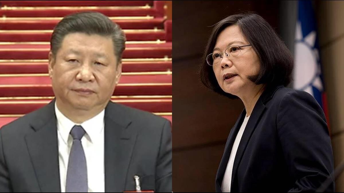 大陸若攻陷台灣「3大基地」美媒:將成美最大惡夢
