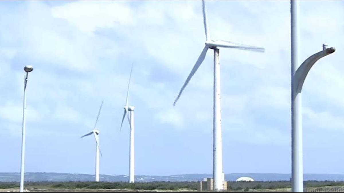離岸風電費率30日出爐 經部:4面向找均衡