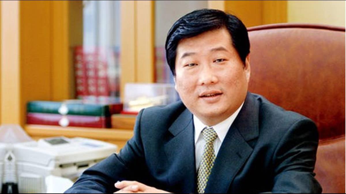 主管太多?中國重汽新董座上任「揪毒瘤」砸20億調薪