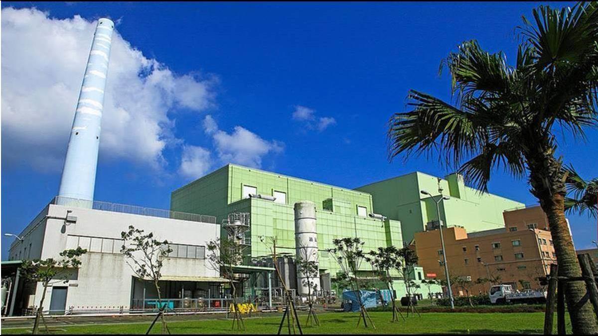 鐵了心廢核?蔡政府「4點」拍板核電不延役 學者爆氣