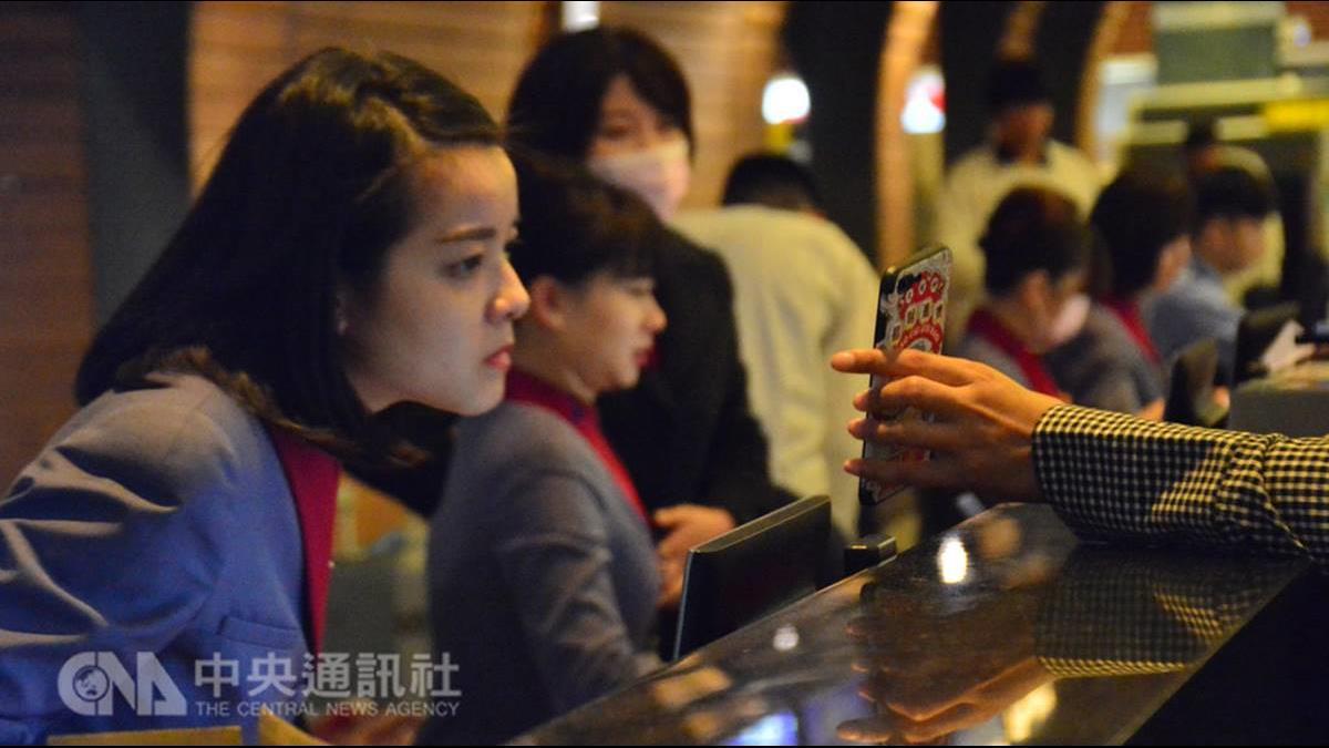 華航機師罷工 桃機估影響上千人設緊急應變中心