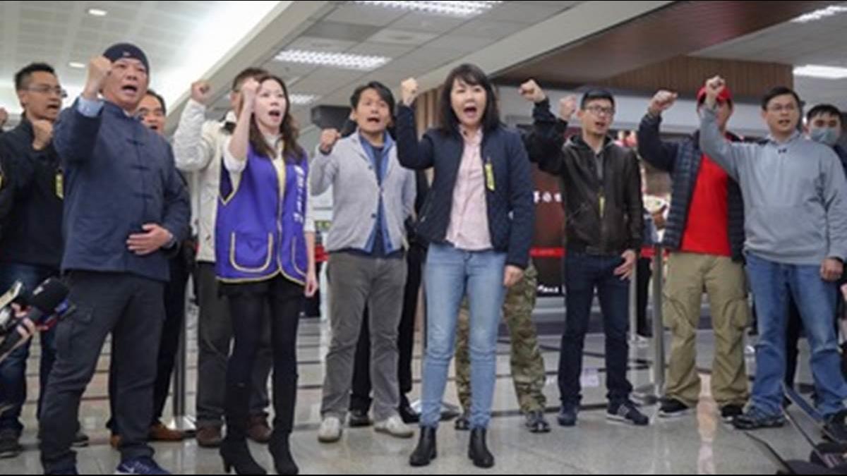 華航機師罷工破500名 法人估3天損失恐達2億