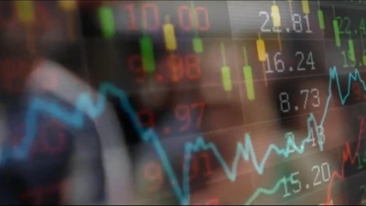 「4朵烏雲」籠罩世界經濟 ifo:台經濟恐轉壞