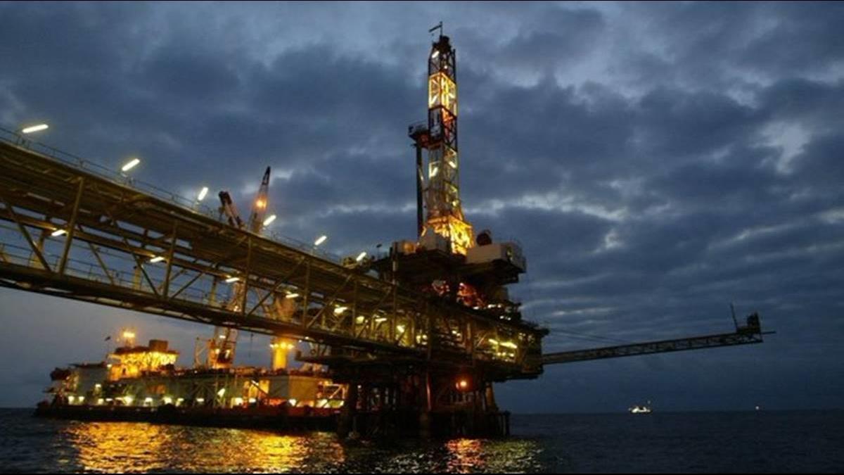石油版圖改寫?南非確擁油田「10億桶油量」恐威脅中東