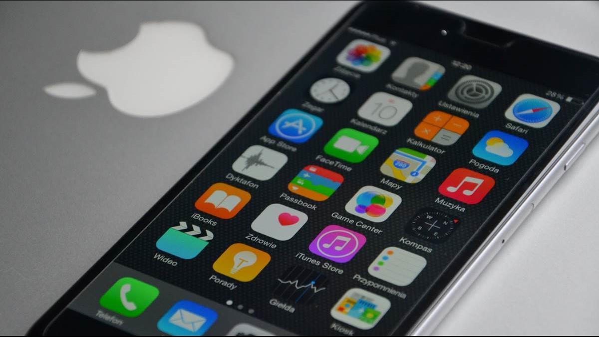iOS 12.1.4再爆新災情!果粉沒用「這功能」先別升級