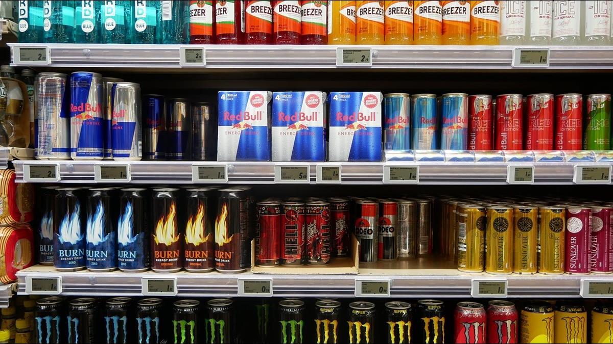 年銷售額曾破4百億!法品牌靠這罐打敗陸飲料界大佬