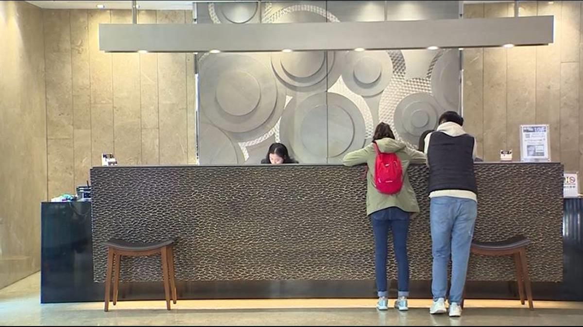離譜?高雄商旅「特價比原價貴1千」 網嘆:韓流發威
