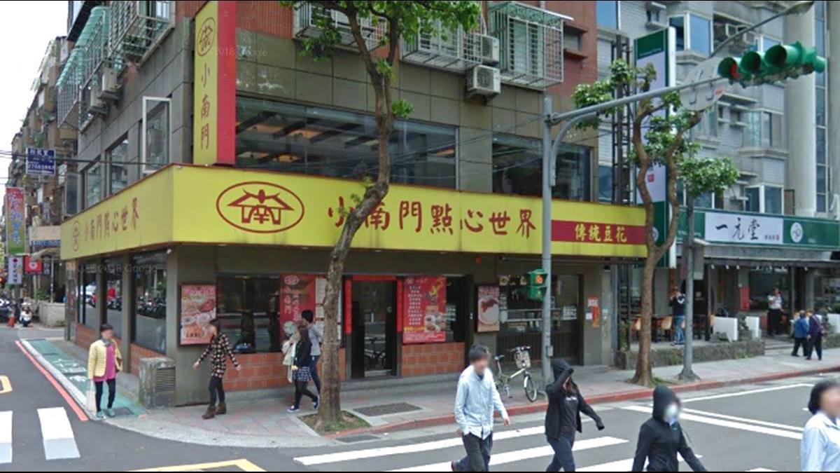 小南門租約到期熄燈!柯P「翻動西門」釀名店倒閉潮?