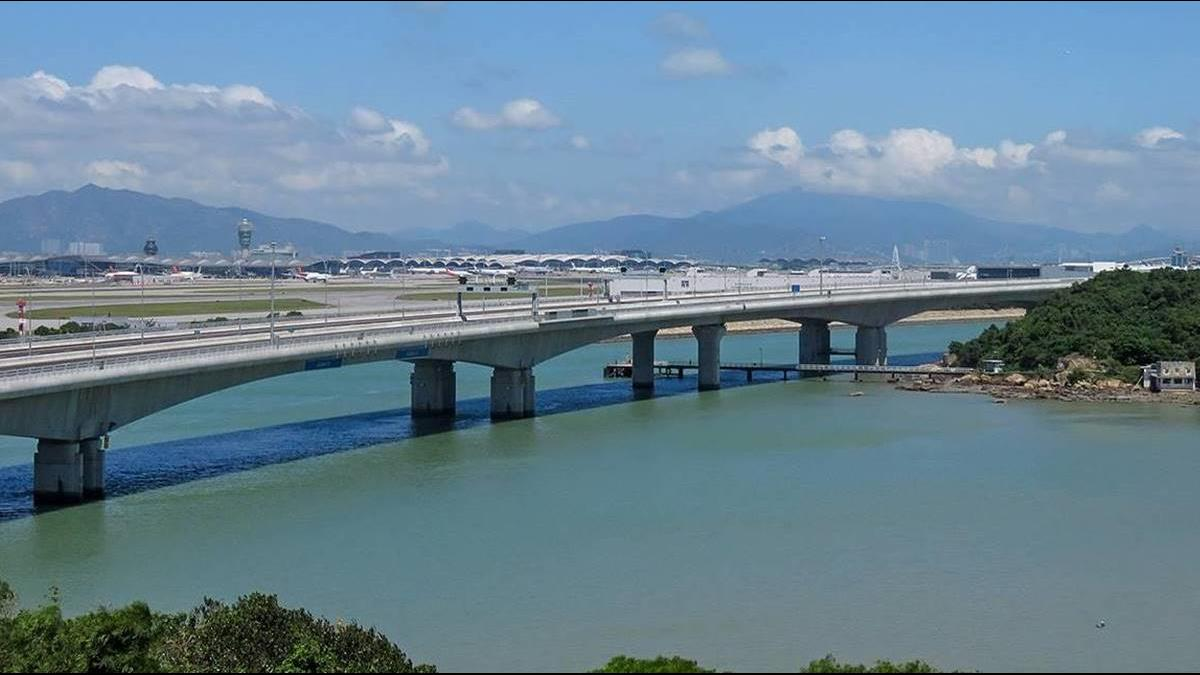 只要1小時?陸政協提案加速興建海底隧道「直通台灣」