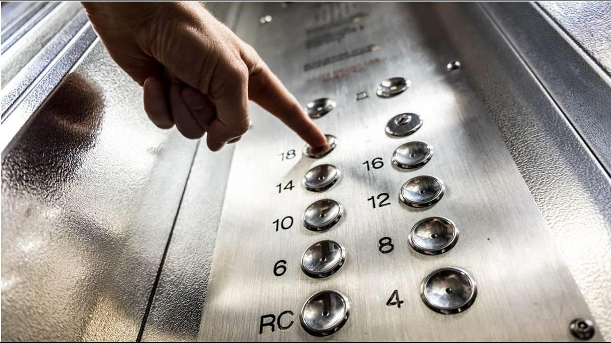 高樓層為什麼比較貴?原因出在「這5點」