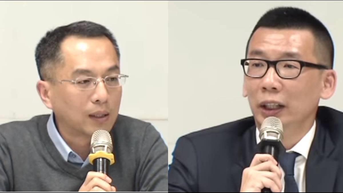 智寶合併凱美新公司國巨持股5%