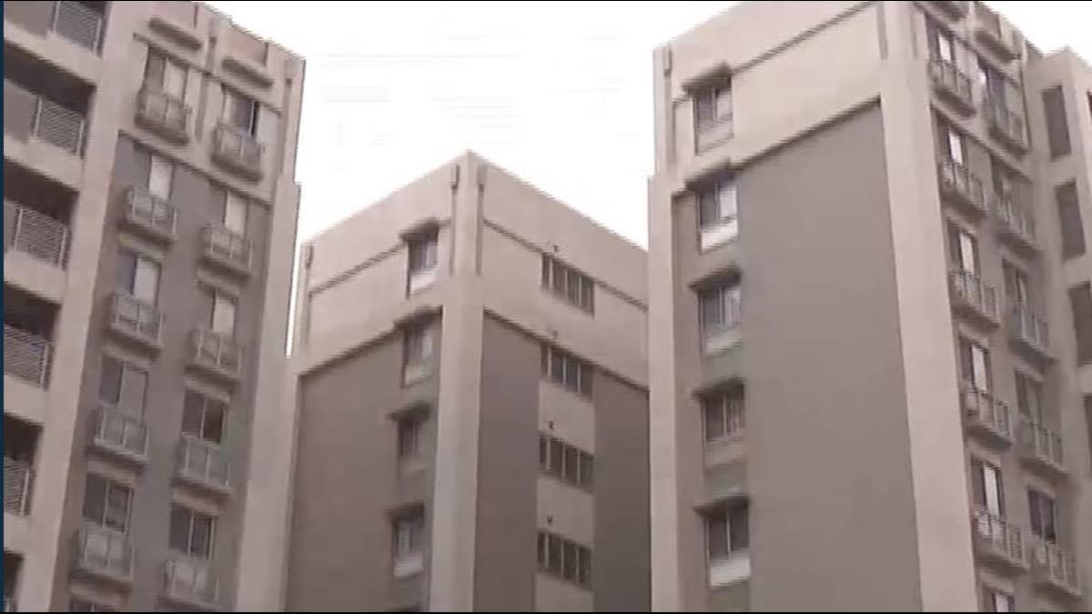 公宅試辦合租挨批 議員:竟鼓勵當二房東