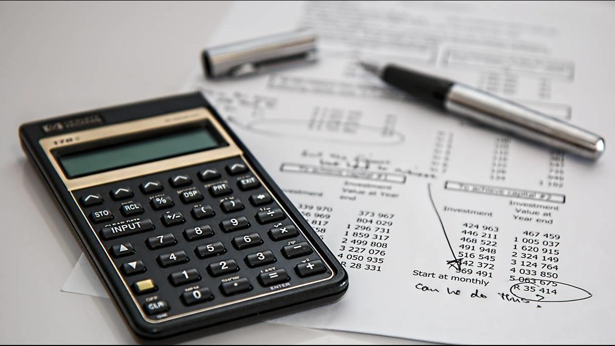 投資型保單停利停損自動執行?金管會擬祭3措施