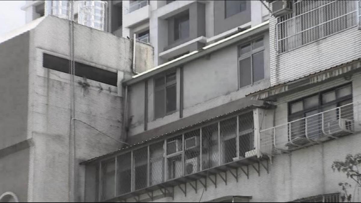 最高1000萬!北市推公寓裝電梯、外牆拉皮補助套餐
