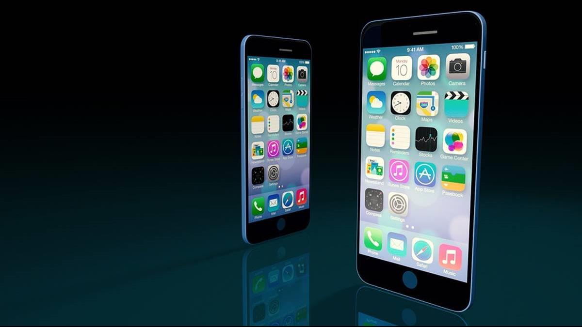 最強CP值iPhone狂砍6千元!蘋果降價如骨牌倒下?