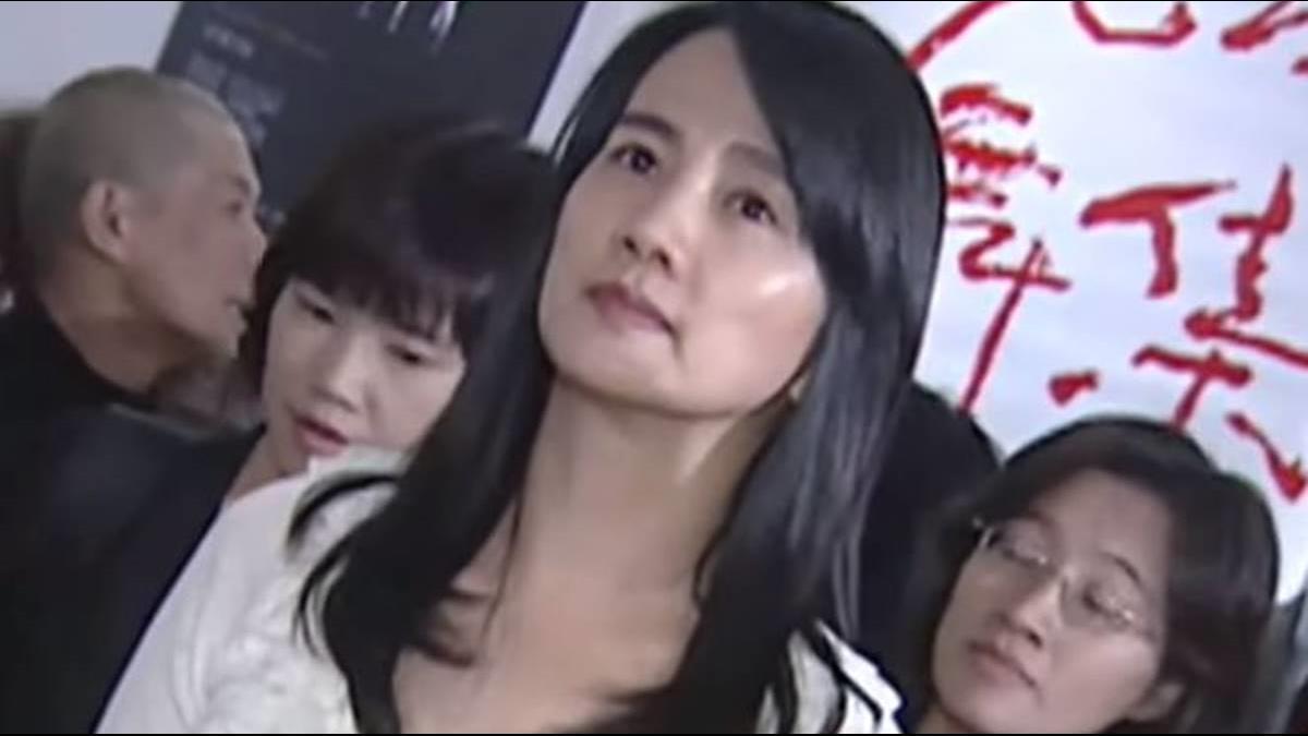 彭雪芬兼任新光金董事 顧立雄:違金金分離