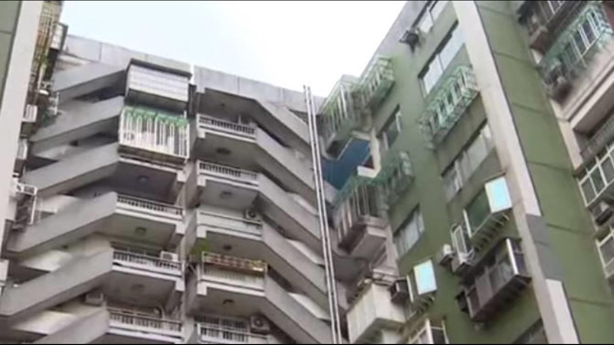 年改衝擊房價? 公教熱區房價飆漲5%
