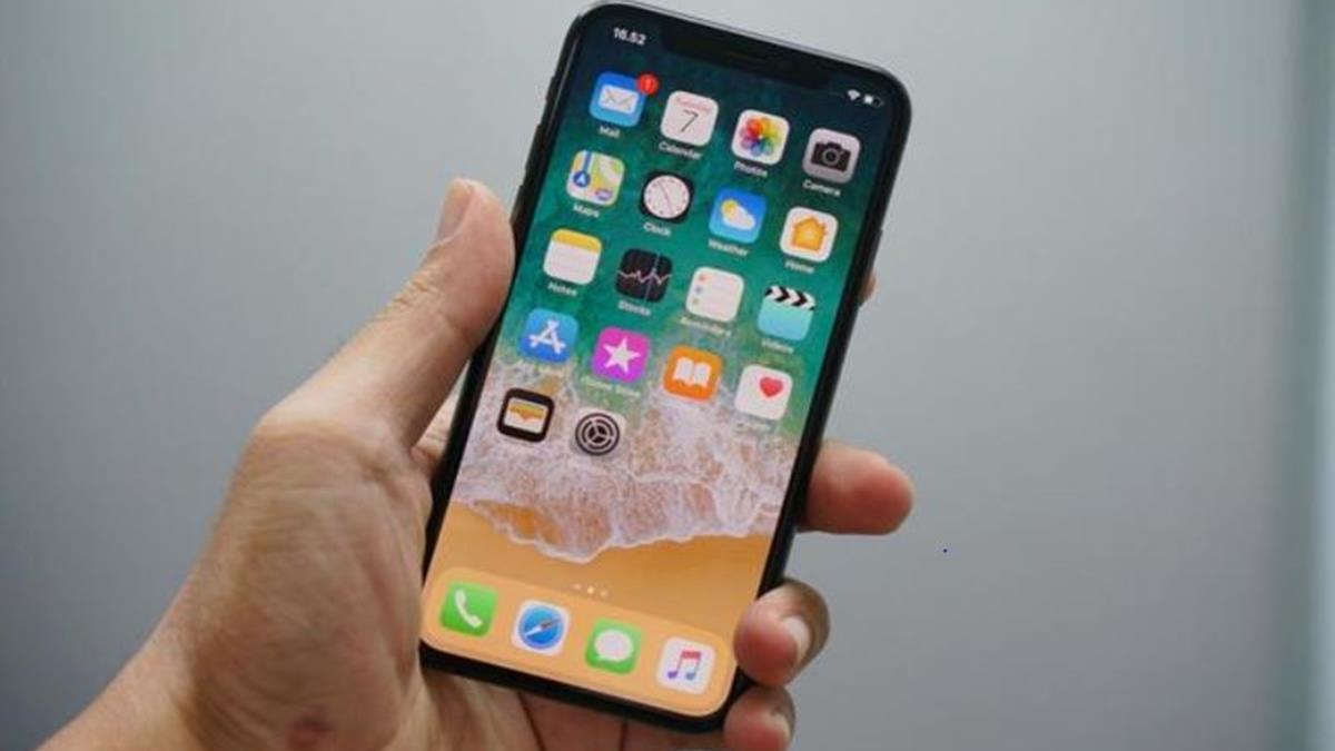 你的手機被監控了嗎?出現這5種狀況要小心