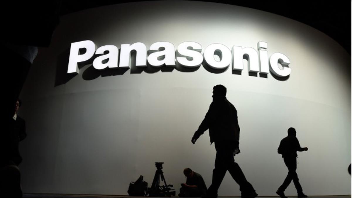 日本Panasonic停止與華為交易!陸官網聲明駁斥