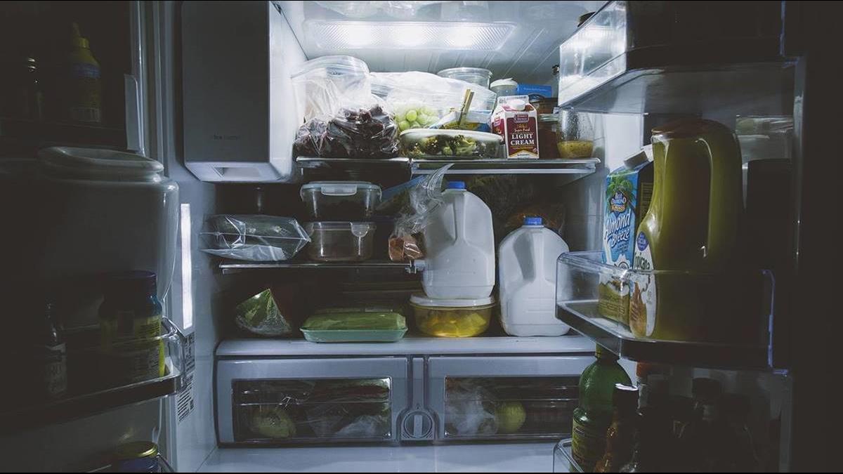 23年老冰箱要不要換6萬變頻?網友一面倒回應