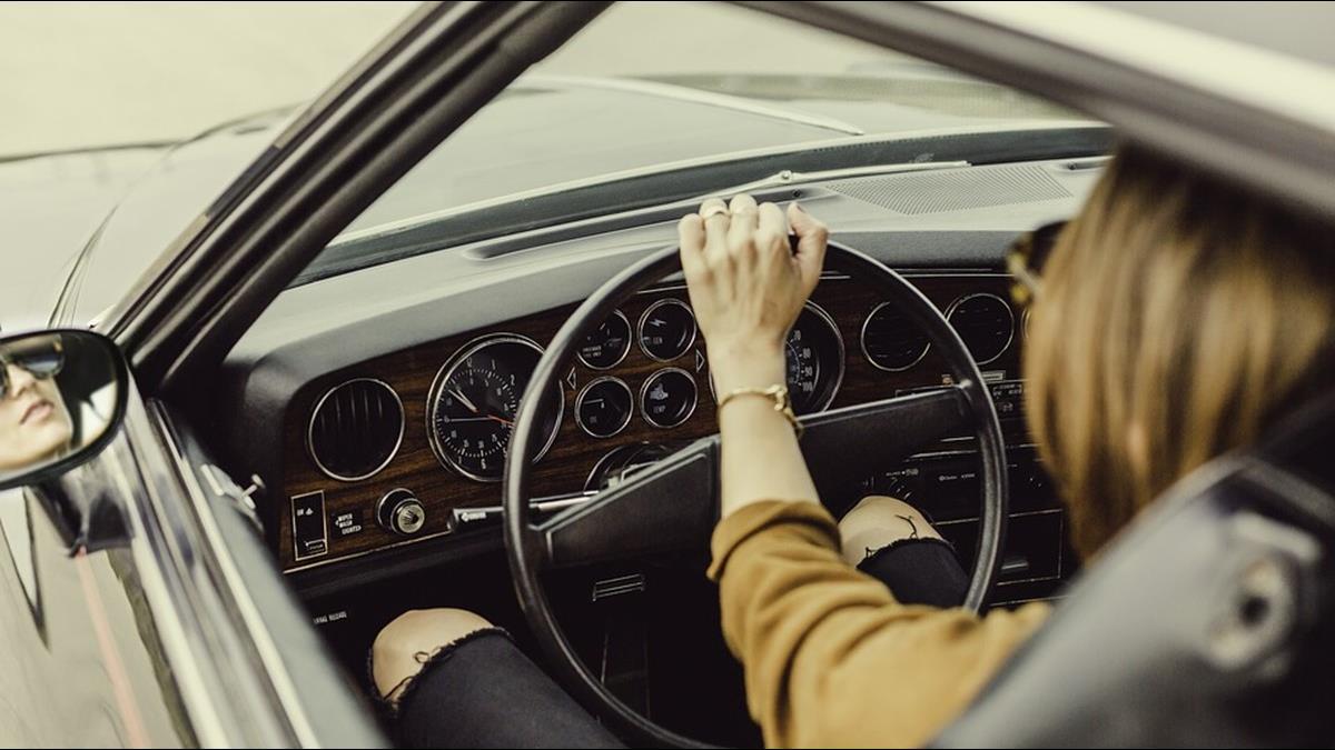 買車對生活有何改變?他列優缺點要你想清楚