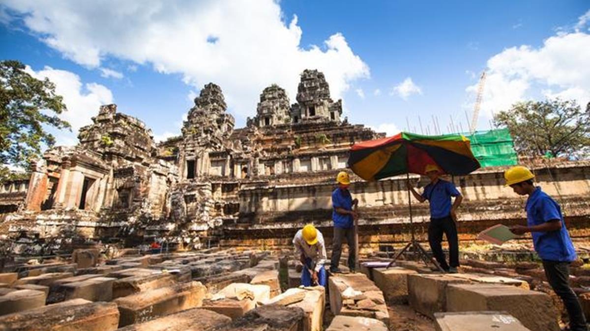 150多家工廠關閉!3原因讓企業急撤離柬埔寨