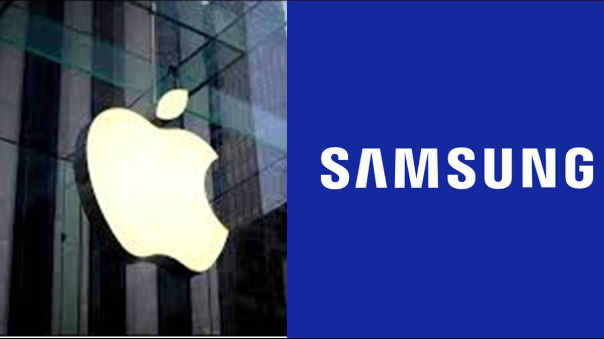 都怪iPhone賣太爛?傳三星將向蘋果要求賠償