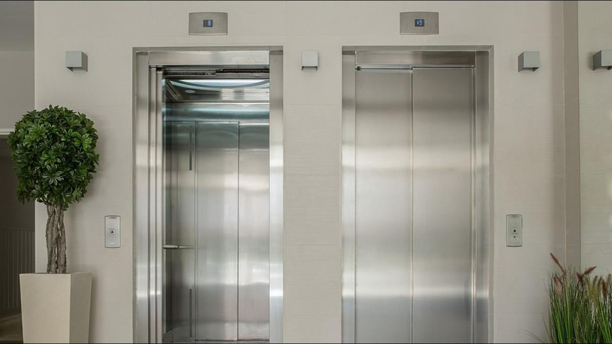 電梯品牌哪家最優?網推:豪宅建案都用這品牌