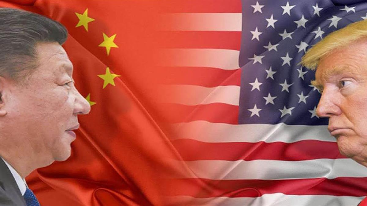 「美中貿易戰 site:https://fnc.ebc.net.tw/FncNews」的圖片搜尋結果