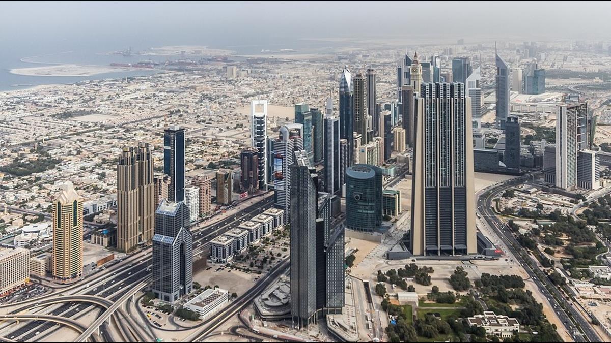如何獲得永久居留權?沙國推662萬申請方案
