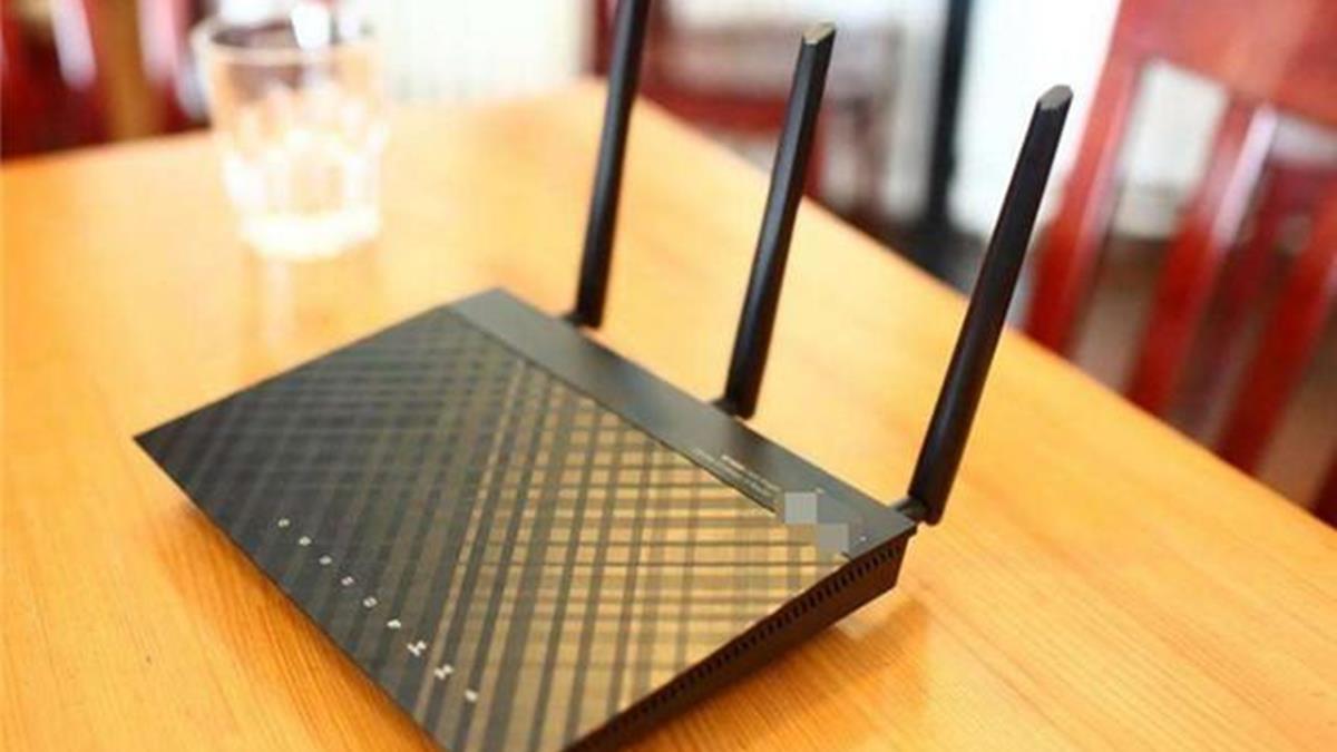 頻寬大網速卻超慢?竟是因這2樣東西干擾