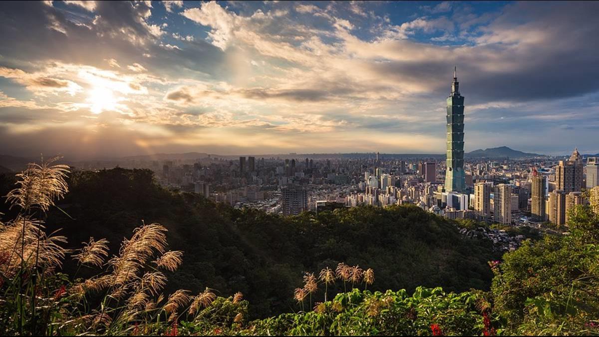 身為台灣人真好!網推「4大時刻」淚讚超幸福