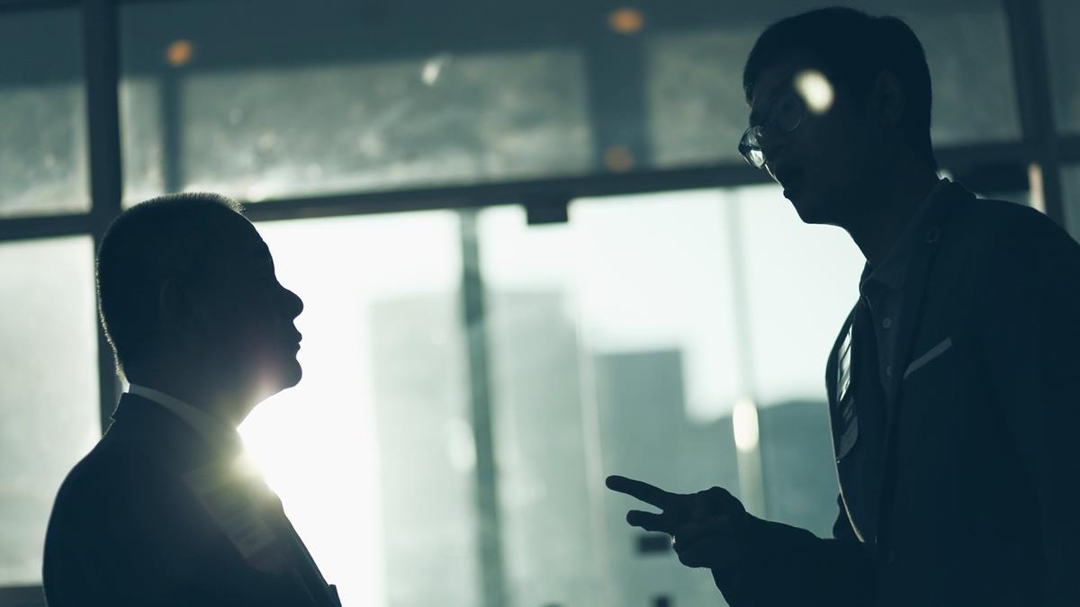 加薪升遷有徵兆?老闆做這4件事代表機會來了