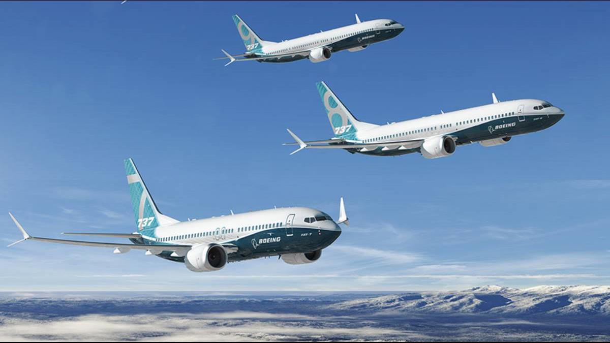 軟體外包印度低薪臨時工?波音737Max失事有卦
