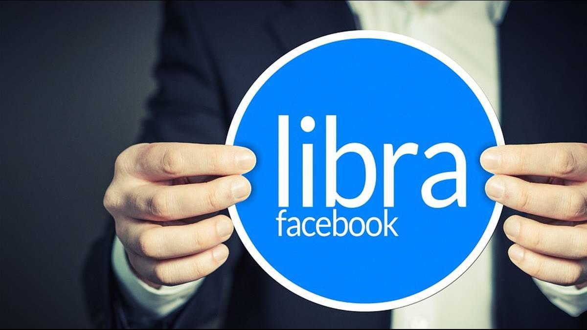 臉書幣Libra衝擊金融體系?美國會要求暫停開發