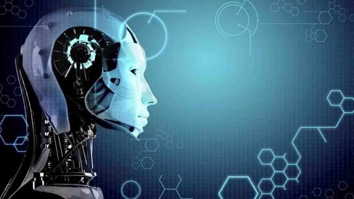 2030年機器人恐取代2千萬份職缺!貧富落差加大