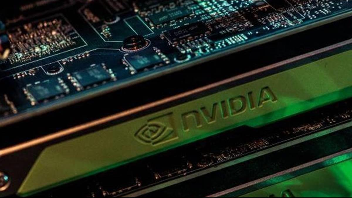 輝達闢謠沒跑單!下一代GPU仍交台積電生產