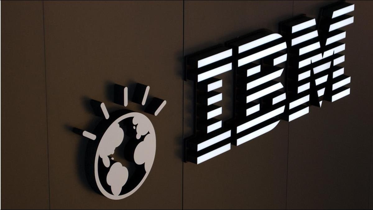 340億美元收購紅帽完成!IBM成最大混合雲服務商
