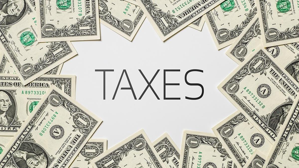 擊敗瑞士?未來10年美國用1手段成避稅天堂