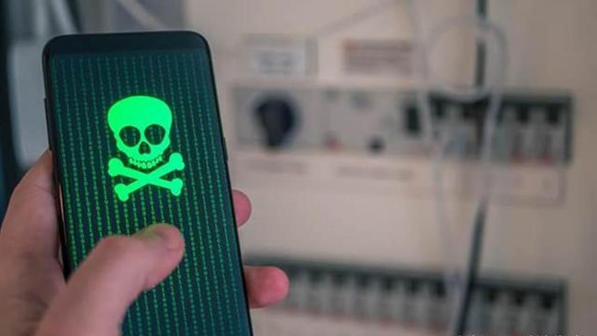 安卓再傳新病毒!偽裝成app逾2500萬手機中鏢
