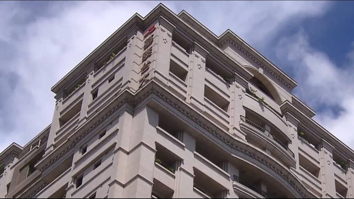 建商保證3年原價買回成話術?!民眾:吸引買屋
