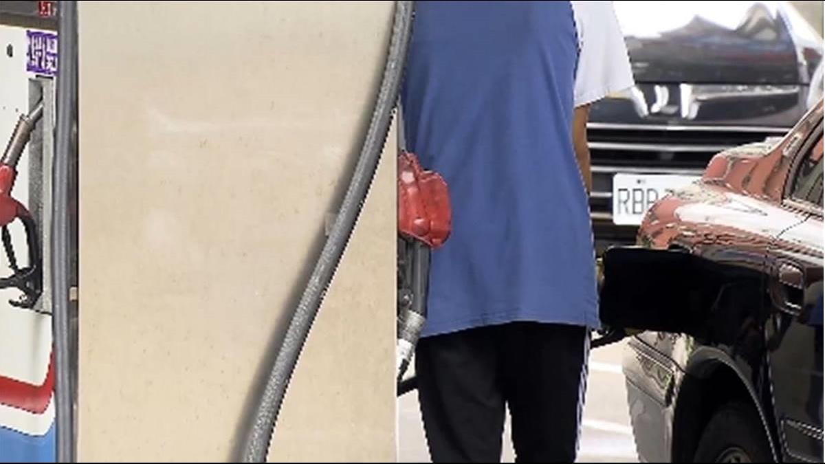 刷卡加油竟變盜刷 女無辜被告!中信銀回應了